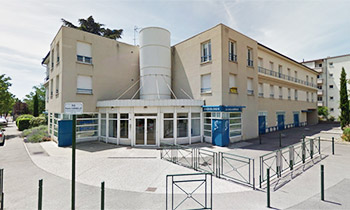 iImagerie-medicale-la-sirene-valence-h210